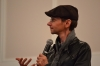 0158-aecon-dj-qualls