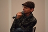 0159-aecon-dj-qualls