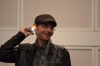 0162-aecon-dj-qualls