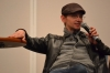 0167-aecon-dj-qualls