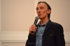 0216-aecon-julian-richings