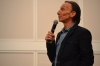 0217-aecon-julian-richings