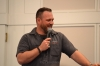 0224-aecon-ty-olsson-a-rick-worthy