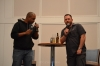 0228-aecon-ty-olsson-a-rick-worthy