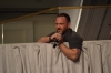0246-aecon-ty-olsson-a-rick-worthy