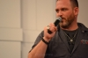 0253-aecon-ty-olsson
