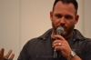 0263-aecon-ty-olsson