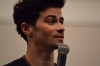 0013-aecon-matt-cohen-a-richard-speight