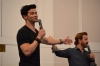 0024-aecon-matt-cohen-a-richard-speight