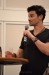0028-aecon-matt-cohen-a-richard-speight