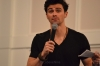 0033-aecon-matt-cohen-a-richard-speight