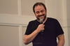 0065-aecon-mark-sheppard