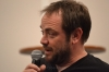 0066-aecon-mark-sheppard
