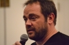 0068-aecon-mark-sheppard