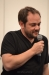 0073-aecon-mark-sheppard