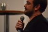 0076-aecon-mark-sheppard