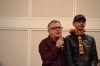 0090-aecon-dj-qualls-a-kevin-mcnally