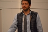 0113-aecon-misha-collins