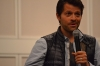 0115-aecon-misha-collins