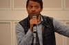 0116-aecon-misha-collins