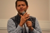 0117-aecon-misha-collins