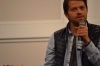 0119-aecon-misha-collins