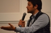 0120-aecon-misha-collins