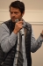 0127-aecon-misha-collins