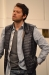 0131-aecon-misha-collins