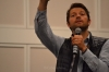 0133-aecon-misha-collins
