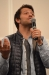 0134-aecon-misha-collins