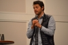 0145-aecon-misha-collins