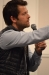 0148-aecon-misha-collins