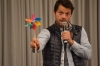 0151-aecon-misha-collins