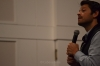 0154-aecon-misha-collins
