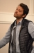 0155-aecon-misha-collins