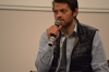 0156-aecon-misha-collins