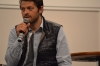 0157-aecon-misha-collins