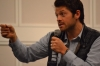 0159-aecon-misha-collins