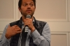0162-aecon-misha-collins