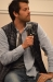 0163-aecon-misha-collins