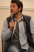0166-aecon-misha-collins