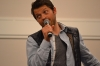 0168-aecon-misha-collins