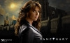 Amanda Tapping - Sanctuary