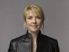 Amanda Tapping - Stargate SG 1