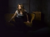 castle-season-5-promotion-00012