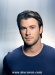 chris-hemsworth-0001