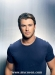 chris-hemsworth-0002