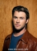 chris-hemsworth-0004