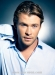 chris-hemsworth-0006
